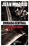 Asuntos de rutina (Brigada Central 2)