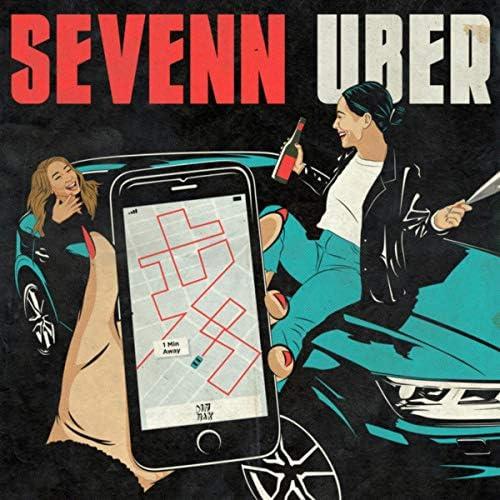 Sevenn
