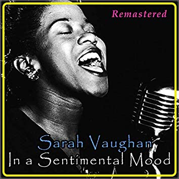 In a Sentimental Mood (Remastered)