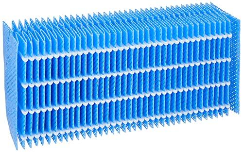 『【純正品】 シャープ 加湿フィルター 加湿器用 HV-FP5』の1枚目の画像