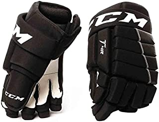 Best ccm hockey gloves Reviews