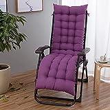 XCTLZG Relaxer - Cojín de respaldo alto para viajes, vacaciones, playa, algodón perlado, práctico cojín antideslizante para silla con lazo de fijación