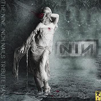 A Tribue to Nine Inch Nails