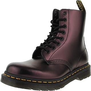 Dr. Martens Women's 1460 Pascal 8 Eye Boots