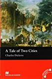Macmillan Readers Tale of Two Cities A Beginner Without CD