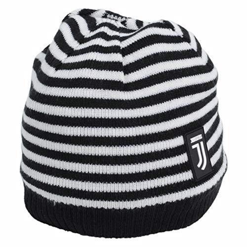 cappello juventus bambino JUVIR|#JUVENTUS FC