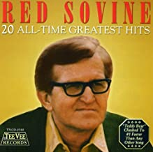 Best 20 all time greatest hits Reviews