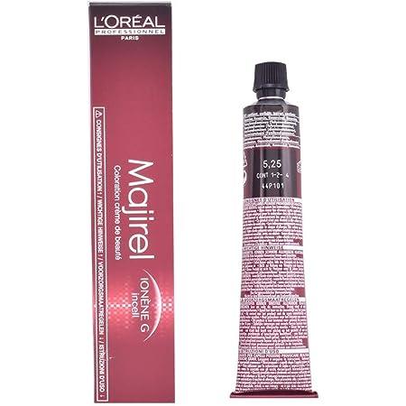 LOreal Majirel – Tinte permanente para el cabello