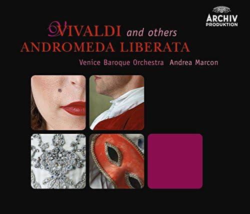 Venice Baroque Orchestra & Andrea Marcon