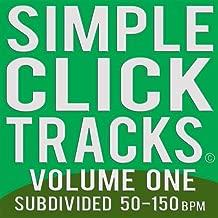 Click Track 102 Bpm