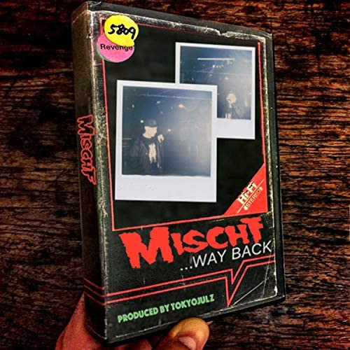 Mischf