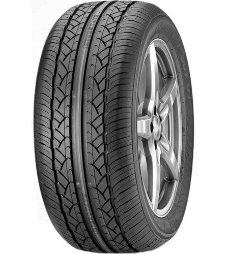 Interstate Sport GT XL  - 205/50R16 91W - Sommerreifen