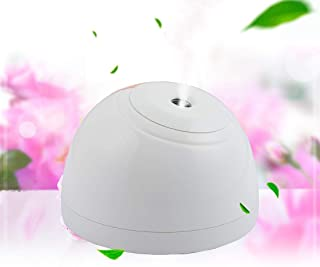USB Mini Humidifier,Beauty Nymph Portable Cool Mist Humidifiers for Home Office Car etc.