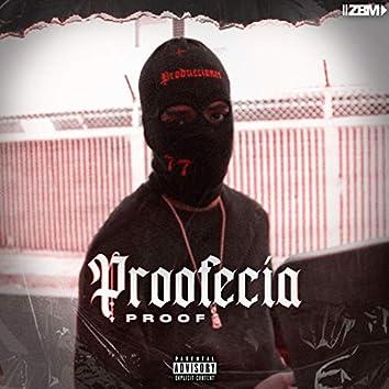 Proofecía