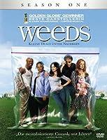 Weeds - Kleine Deals unter Nachbarn - Season 1