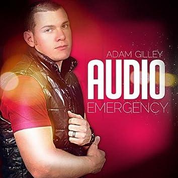 Audio Emergency