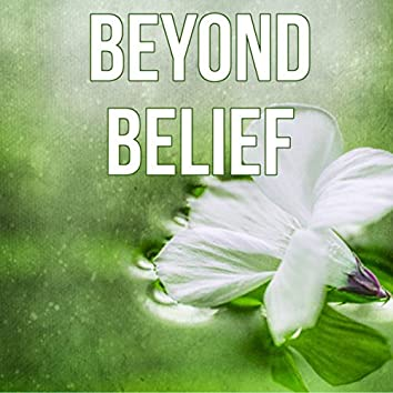 Beyond Belief – Secret Garden, Relax, Deep Sleep, Background for Bedtime Stories, Meditate, Rest, Destress, Nature of Sounds