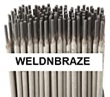 <span class='highlight'>Weld</span> <span class='highlight'>Right</span> General Purpose E6013 6013 Arc <span class='highlight'>Weld</span>ing Electrodes Rods 1.6mm x 20 Rods