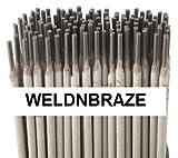 Weld Right General Purpose E6013 6013 <span class='highlight'>Arc</span> <span class='highlight'>Welding</span> Electrodes <span class='highlight'>Rods</span> 1.6mm x 20 <span class='highlight'>Rods</span>