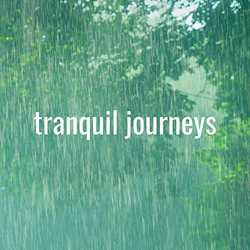 Tranquil Journeys