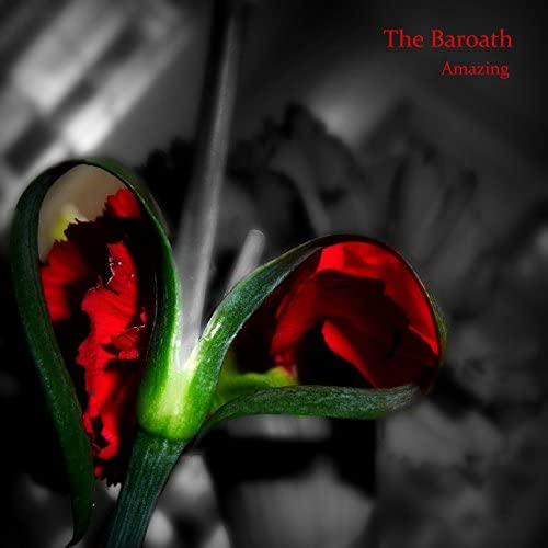 The Baroath