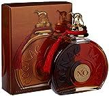 Landy Cognac XO No. 1 + GB 40% Vol. 0,7 l -