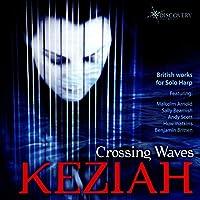 Various: Crossing Waves