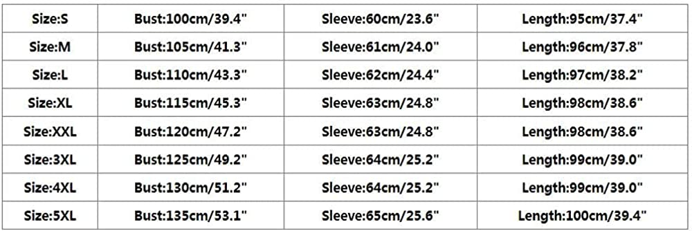 Toeava Women's Casual Zipper Hoodies Long Tunic Sweatshirts Coat Outwear Plus Size Hoodie Jackets with Pockets S-5XL