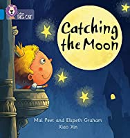 Catching the Moon (Collins Big Cat Phonics)