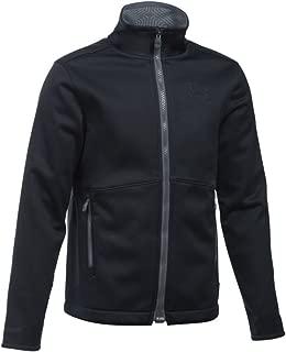 Boys' Storm Softershell Jacket