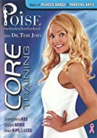 Dr Teri Jory's Core Training Fusing Pilates Dance [DVD] [Import]
