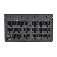 EVGA 220-T2-1600-X1 - Introducing The Supernova 1600 T2 Power Supply. This Power