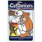 Cat Dancer猫おもちゃ