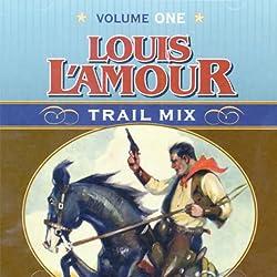 Trail Mix: Volume One