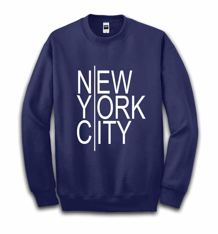 Fox Republic ニューヨークシティー NYC ネイビー キッズ スウェット 130cm