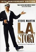 L.A. Story;Studio Canal