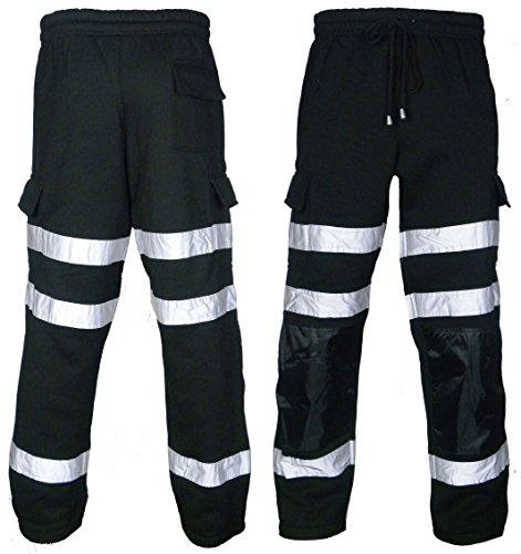 Pantalones Tipo Cargo Para Hombre 30 2021