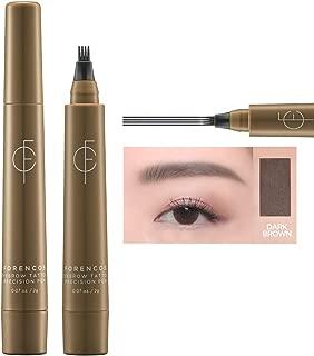 Best liquid eyebrow pen micro eyebrows Reviews