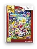 Nintendo Selects: Mario Party 9 (Nintendo Wii) [Edizione: Regno Unito]