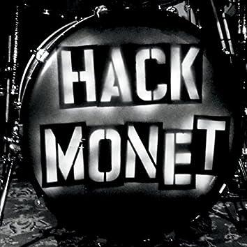 Hack Monet