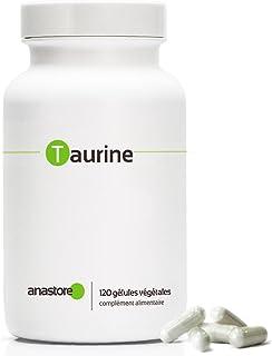 Anastore Taurina - 0.1 Kg