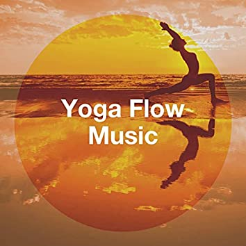 Yoga Flow Music
