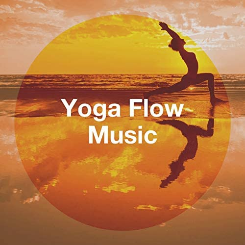 Relaxation Study Music, Chinese Relaxation and Meditation, Tantra Yoga Masters