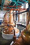 The Science and Commerce of Whisky: RSC