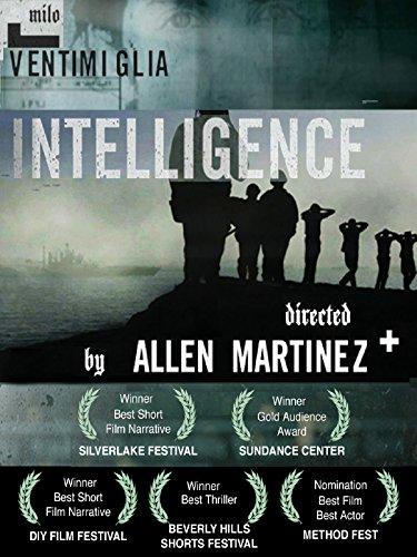 Intelligence [OV]