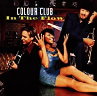 In Flow by Colour Club (1996-05-21)