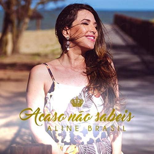 Aline Brasil
