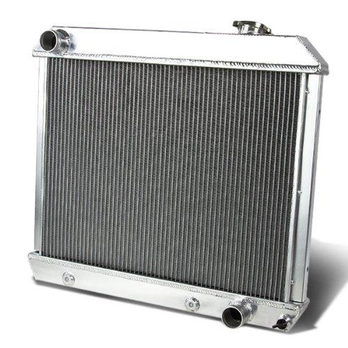chevy 1965 - 5
