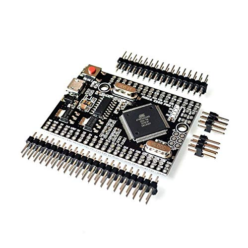 Arduino Mega Pro Marca Miwaimao