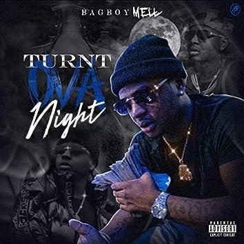 Turnt Ova Night